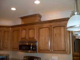 Cover Kitchen Cabinets Kitchen Uppers With Vent Cover Jpg 1600 1200 Kitchen Ideas