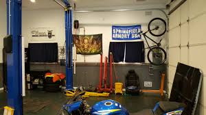 Design Your Garage 100 Garage Shop Designs Next Auto Body Shop Simi Valley