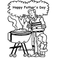 top 20 free printable father u0027s day coloring pages online