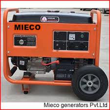 the 25 best petrol generator ideas on pinterest industrial