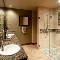 bathroom refinishing ideas redoing bathroom ideas insurserviceonline com
