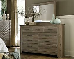 dressers furniture homestore