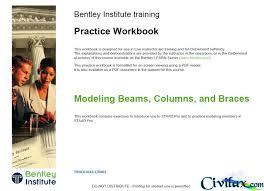 autocad plant 3d training manual pdf autocad diy home plans database