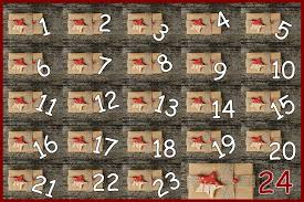 advent calendar advent calendar door free image on pixabay