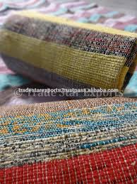 handloom art indian handmade rugs carpets floor carpet vintage