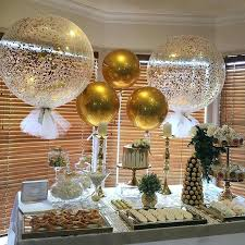 50th birthday party decorations birthday centrepieces party decorations mouse 30th birthday party