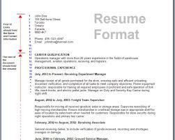 Procurement Sample Resume by Procurement Engineer Resumes Youtuf Com