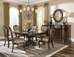 formal dining room set formal dining room sets