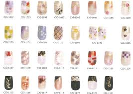 air brush nails u0026 stickers manufacturers air brush nails