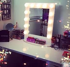 Best Light Bulbs For Bedroom Astounding Light Bulb Best Bulbs For Makeup Top Recommended Soft