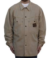 Light Jean Jacket Vintage Karl Kani Light Tan Denim Jacket Size L Runs Long U2014 Roots