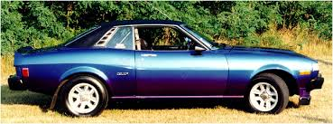 toyota celica convertible for sale uk used toyota celica for sale at motors co uk toyota cars catalog