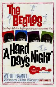 64 best beatles album covers and movie posters images on pinterest