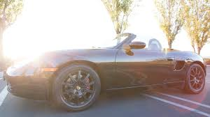 should i buy a used porsche 911 should you buy a porsche boxster 986