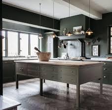 cuisine style cottage anglais les 25 meilleures idées de la catégorie cuisines de cottage