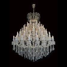 versailles chandelier michael amini 45 lights grand versailles chandelier