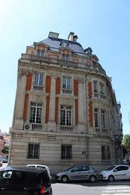 chambres des notaires du rhone file lyon 6e 58 boulevard des belges chambre des notaires du