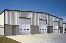 Overhead Door Clearwater Elite Door Your Overhead Door Professionals