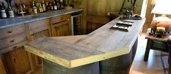 Rustic Bar Table Rustic Wood Bar Table Best Rustic Bar Tables Ideas On Iron Pipe