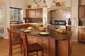 Kitchen Cabinets Assembly Required Images Of Kitchen Cabinets Assembly Required Carrara Subway Tile