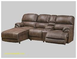 Slumberland Sofas Sectional Sofa Sectional Sofas With Cup Holders Elegant Pin