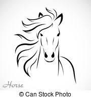 cowboy boot illustrations and clip art 2 439 cowboy boot royalty