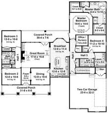 Minecraft Mansion Floor Plans Small Luxury Home Blueprint Plans Starter Homes Compact Luxury