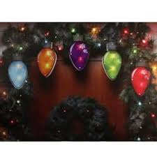 mini lights for christmas village westinghouse clear bulb c7 replacement christmas village lights