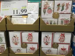 burgoyne christmas cards christmas burgoyne christmas cards seasons greetings logo online