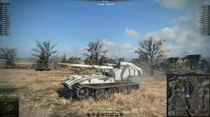 graphics evolution world of tanks worldoftanks