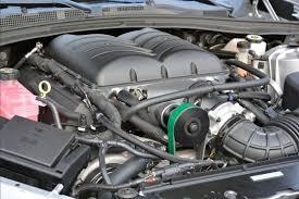 camaro supercharger ss 378 cid magnuson heartbeat tvs2300 supercharged lt1 630 hp 2016