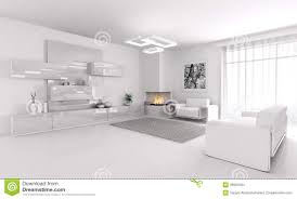 top all white living room in interior designing home ideas with