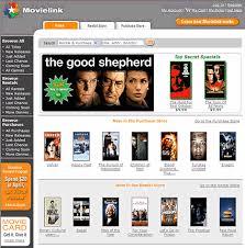 isohunt com free movie downloads jaybob download full movie the