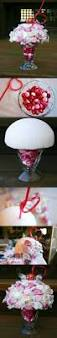 diy cocktail of sweets a great idea for your candy bar