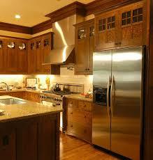18 best mission style kitchen images on pinterest craftsman
