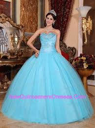 baby blue quinceanera dresses tulle and taffeta beading and ruch quinceanera dress baby blue