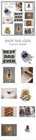 the 25 best cool gifts for dad ideas on pinterest gifts for dad