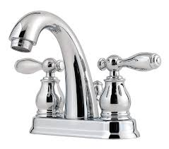 Leaky Kitchen Faucet Repair Moen Single Handle Kitchen Faucet How To Get Handle Off Moen