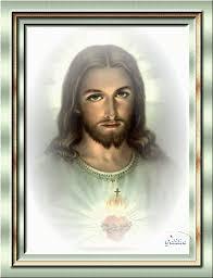 imagenes con movimiento de jesus para celular colección de gifs imágenes animadas de jesús divina misericordia