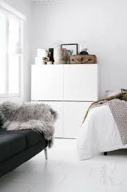 M El F Wohnzimmer Ikea Funvit Com Wohnzimmer Beleuchtung Modern