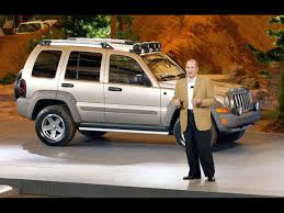 jeep liberty roof rack mad 4 wheels 2005 jeep liberty best quality free high