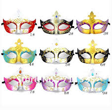 cheap mardi gras 45 beautiful mardi gras masks