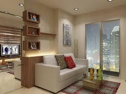 Contemporary Home Decor Ideas New Modern Home Decor Small Modern Home Decor U2013 Tedxumkc Decoration