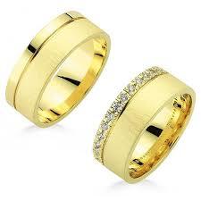 verighete de aur verighete atcom aur galben wedding