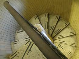 alla cupola di san pietro scale d accesso alla sommit罌 della cupola di san pietro foto di