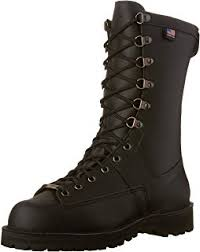 womens boots lewis amazon com danner s fort lewis 10 w boot shoes