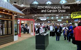 new minneapolis home garden show nice home design marvelous
