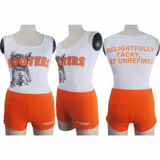Hooter Costume Halloween Cheap Hooters Costumes Aliexpress Alibaba Group