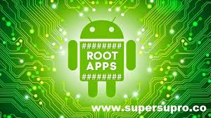 what is an android device best rooting apps for root any android device android pro
