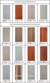 classic wardrobe wardrobe interior design made in china new model melamine mdf
